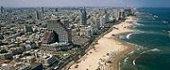 Зимний отдых в Израиле по низким ценам. Туры с отдыхом на море и экскурсиями по стране.
